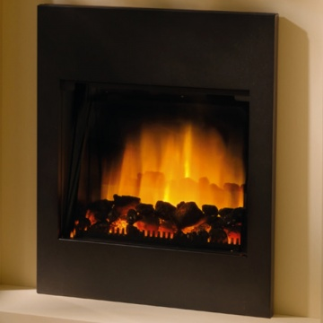 Flamerite Solace Electric Fire Flames Co Uk